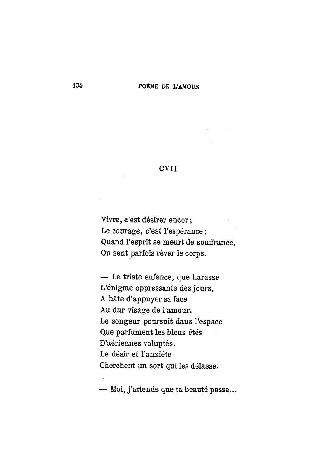 Pagenoailles Poème De Lamour 1924djvu132 Wikisource