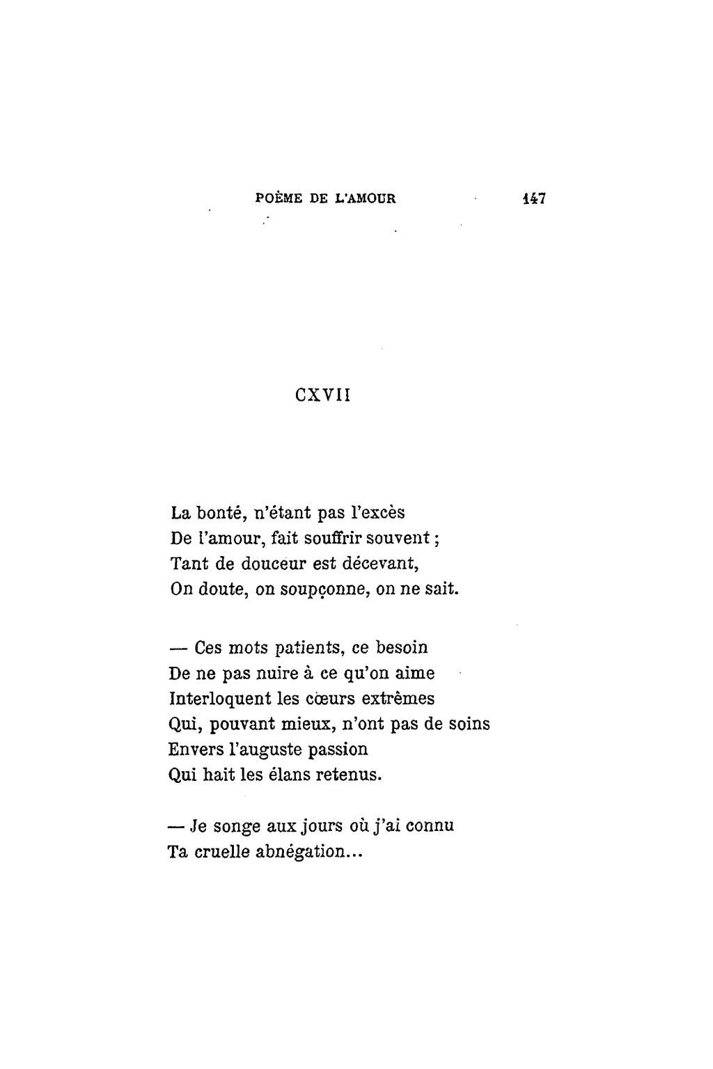 Pagenoailles Poème De Lamour 1924djvu145 Wikisource