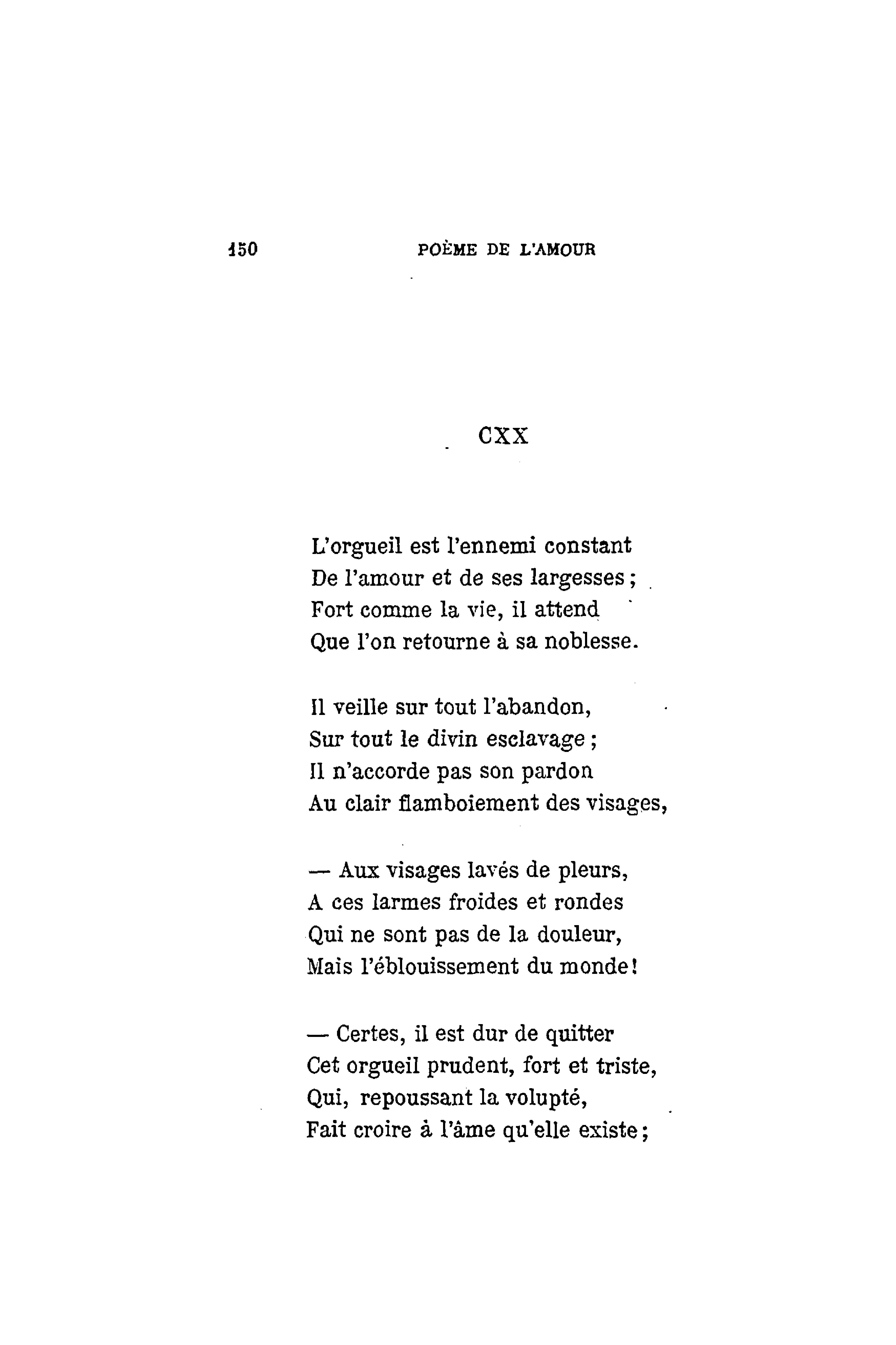Pagenoailles Poème De Lamour 1924djvu148 Wikisource