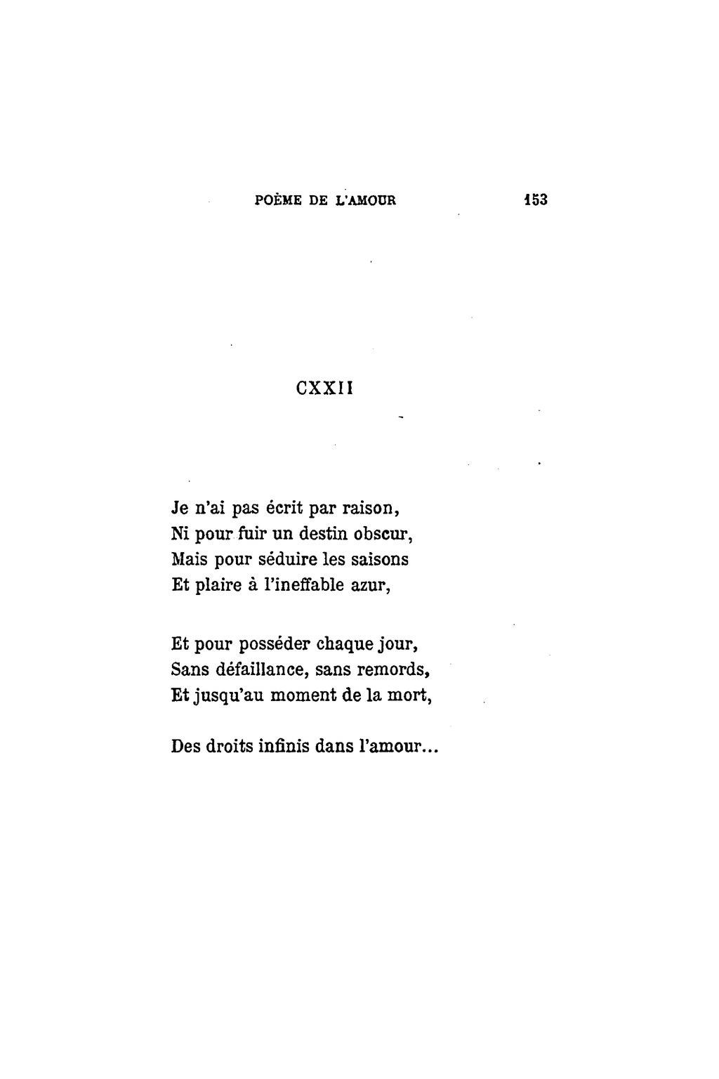 Page:Noailles - Poème de l'amour, 1924.djvu/151 - Wikisource