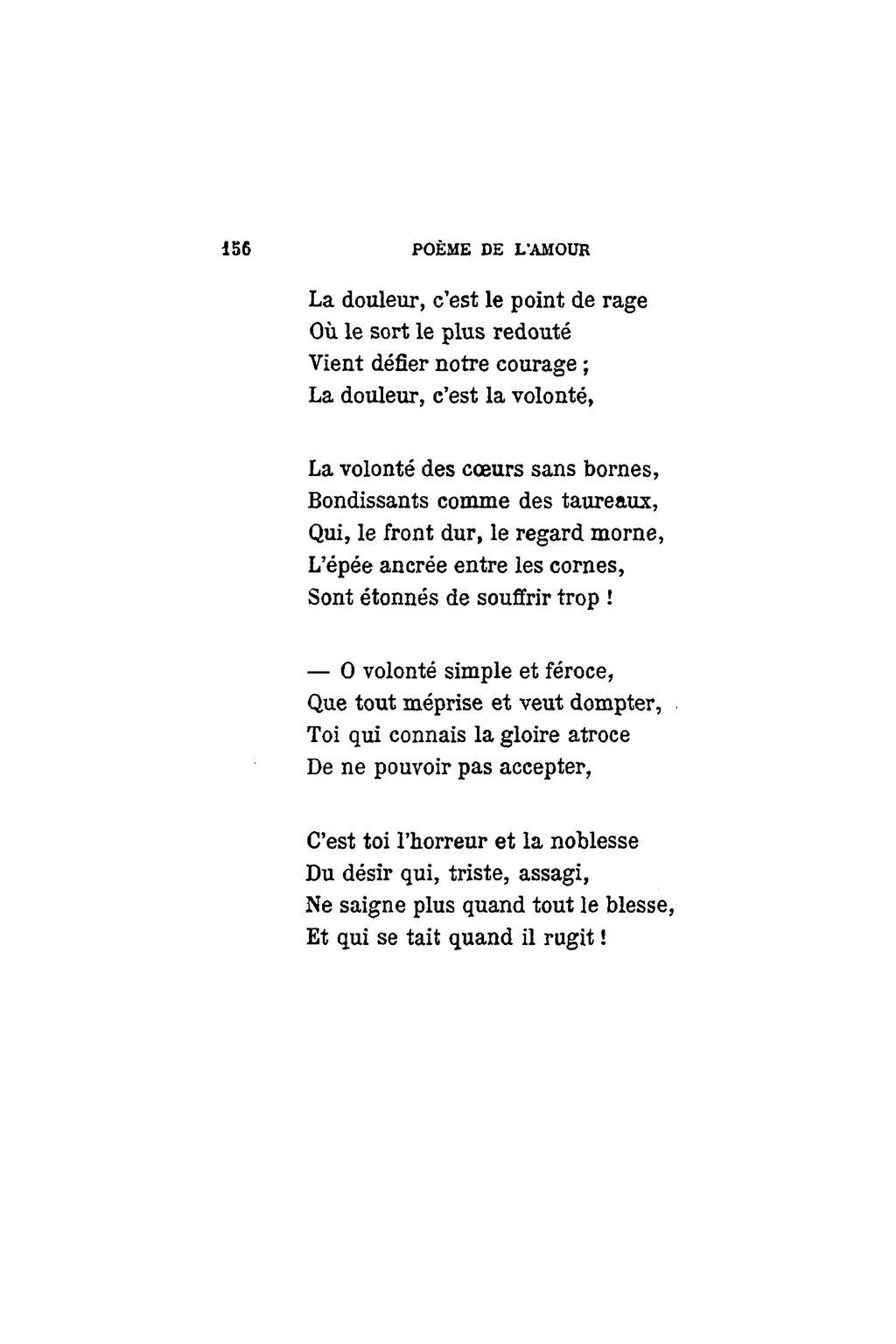 Pagenoailles Poème De Lamour 1924djvu154 Wikisource