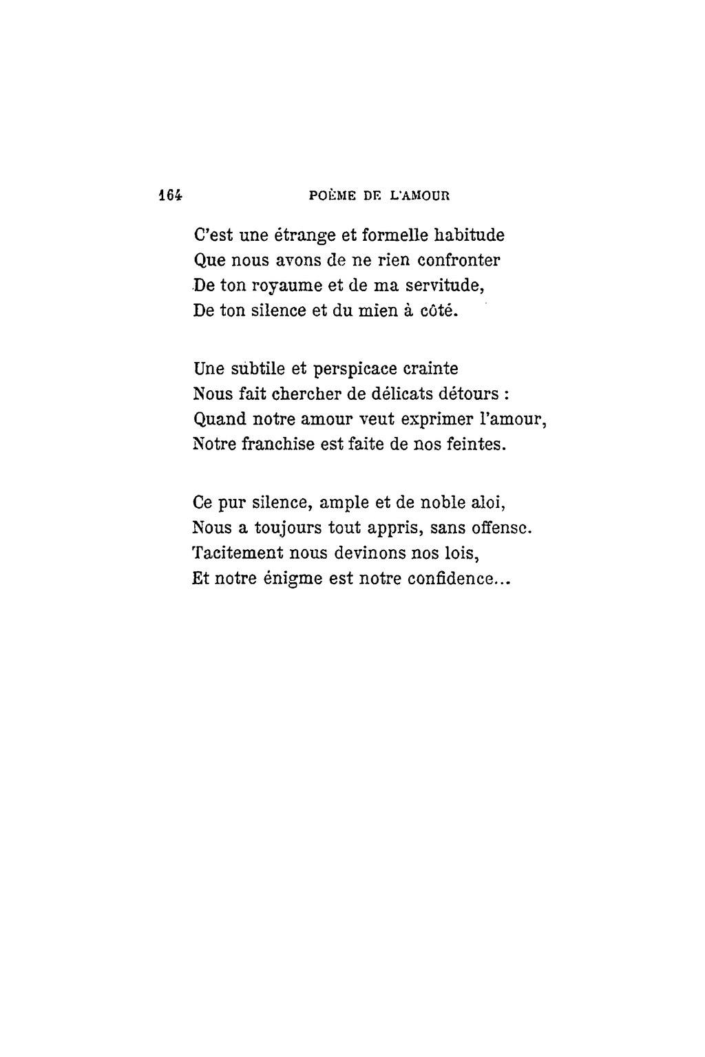 Pagenoailles Poème De Lamour 1924djvu162 Wikisource