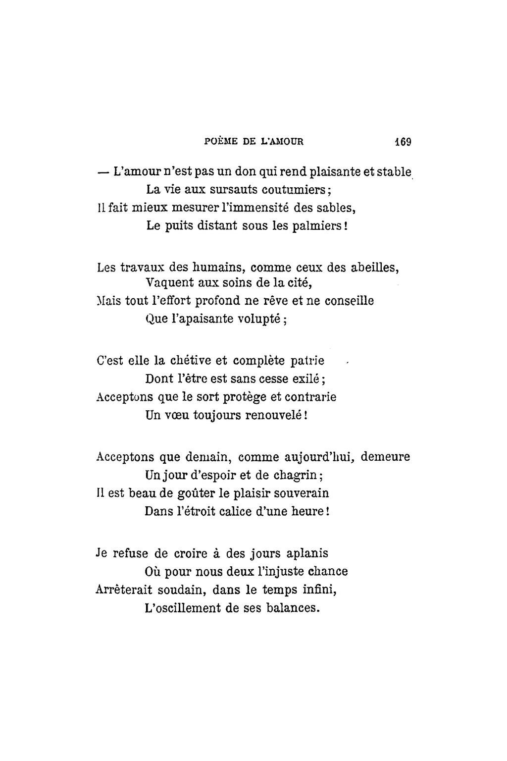 Poème De L'amour, 1924.djvu/167