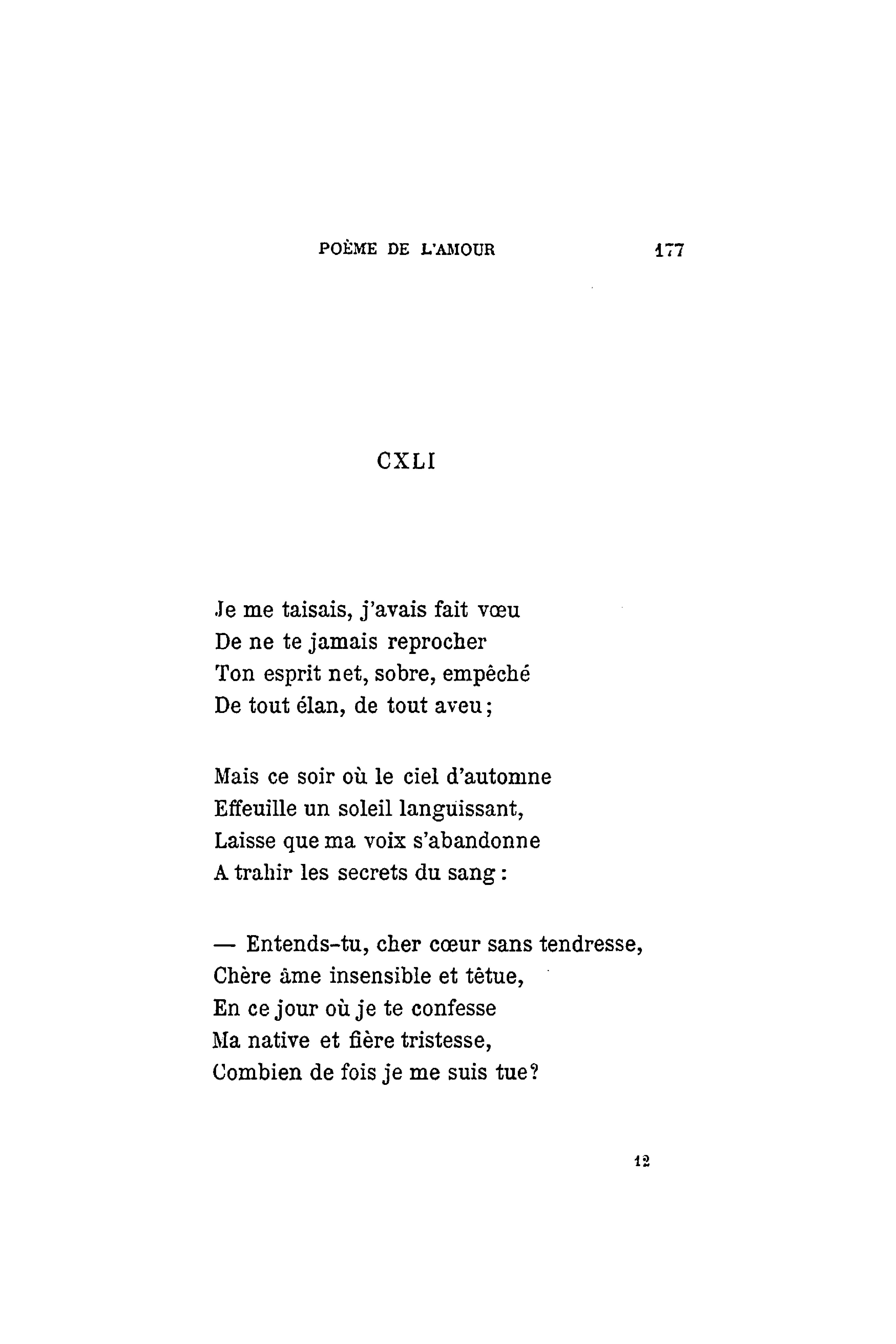 Pagenoailles Poème De Lamour 1924djvu175 Wikisource