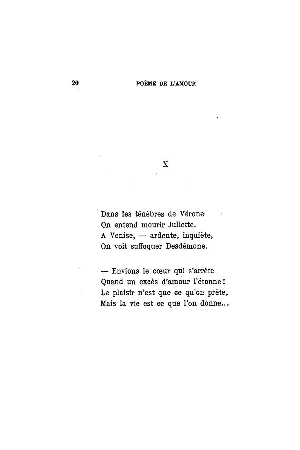 Pagenoailles Poème De Lamour 1924djvu18 Wikisource