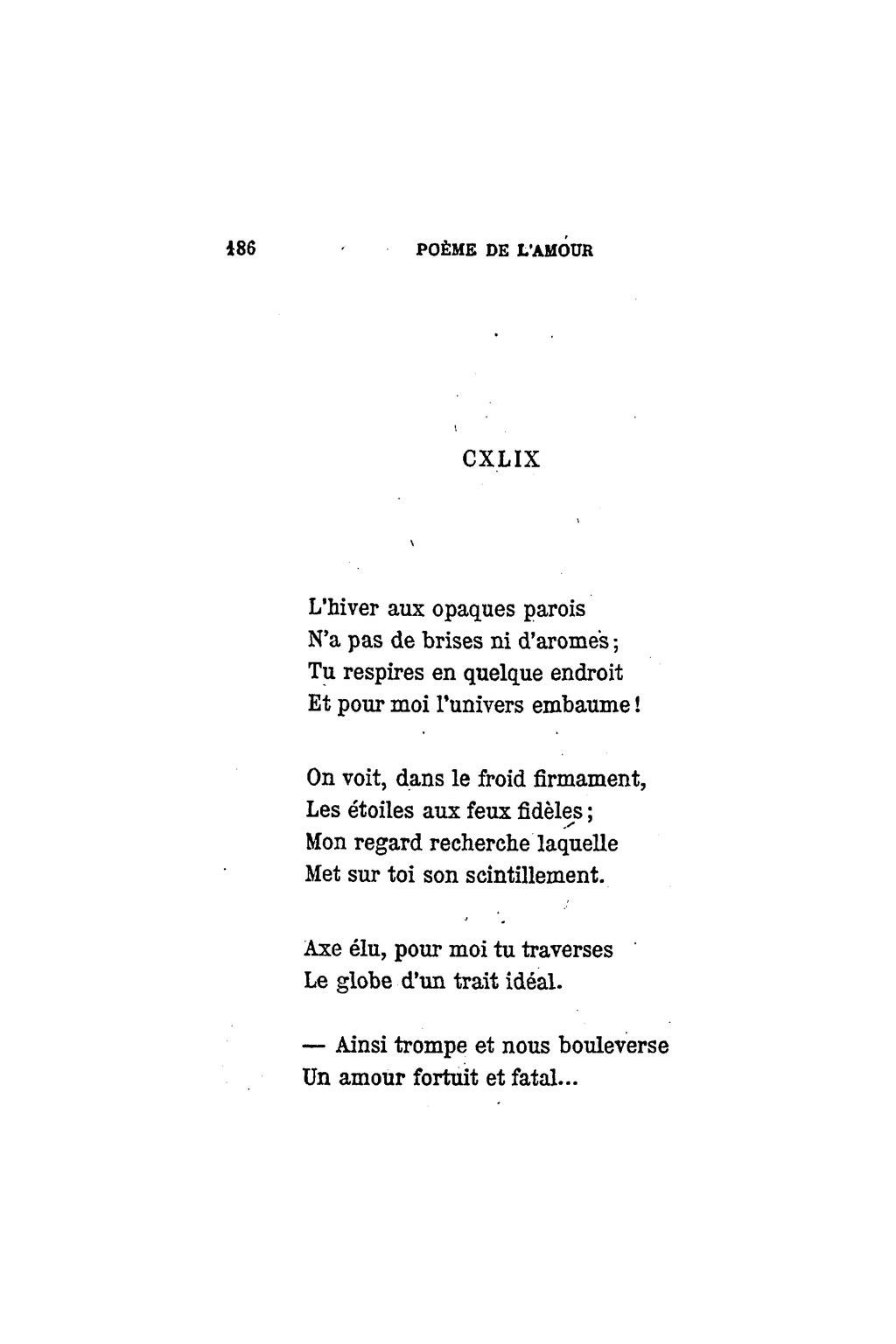 Pagenoailles Poème De Lamour 1924djvu184 Wikisource