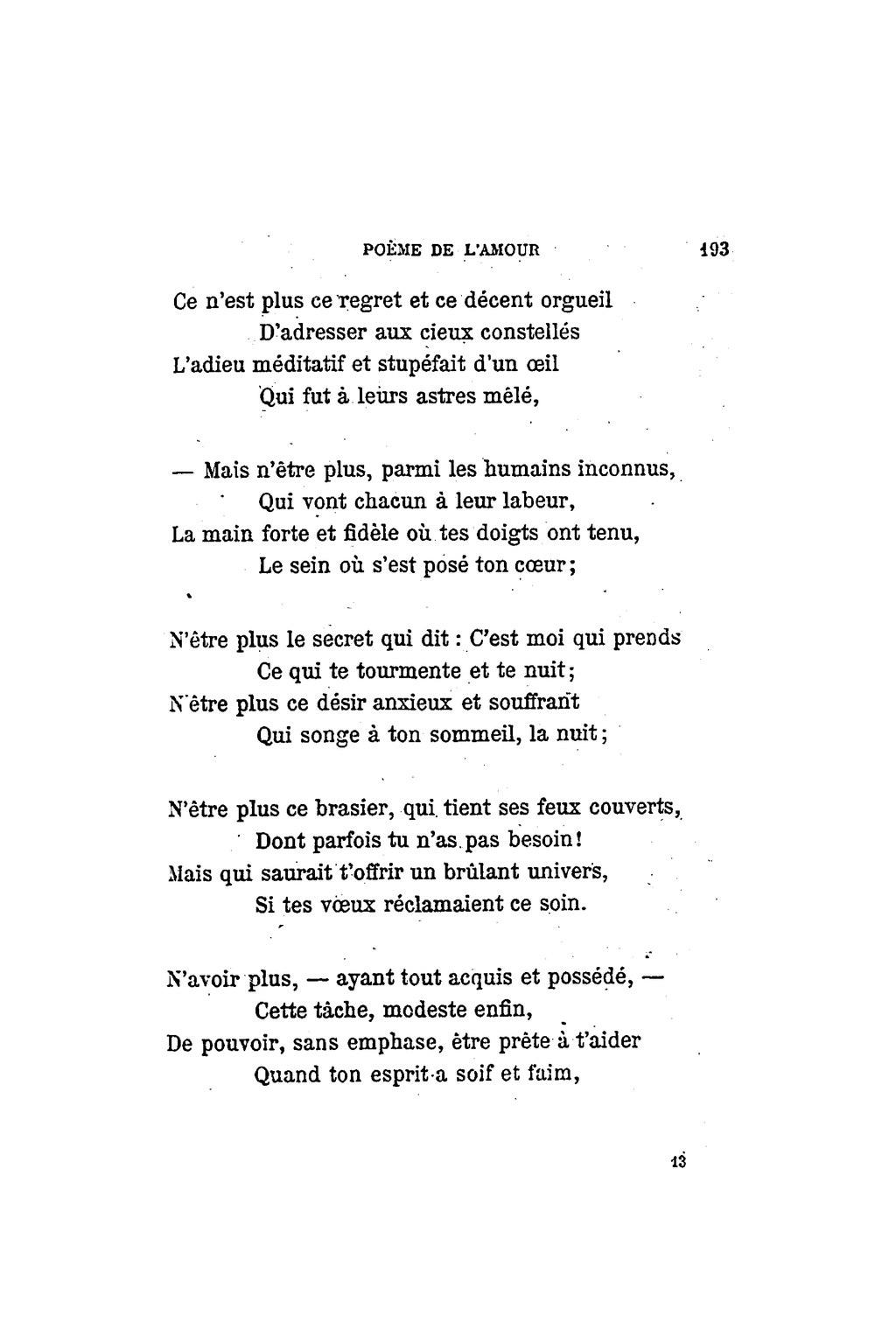 Pagenoailles Poème De Lamour 1924djvu191 Wikisource