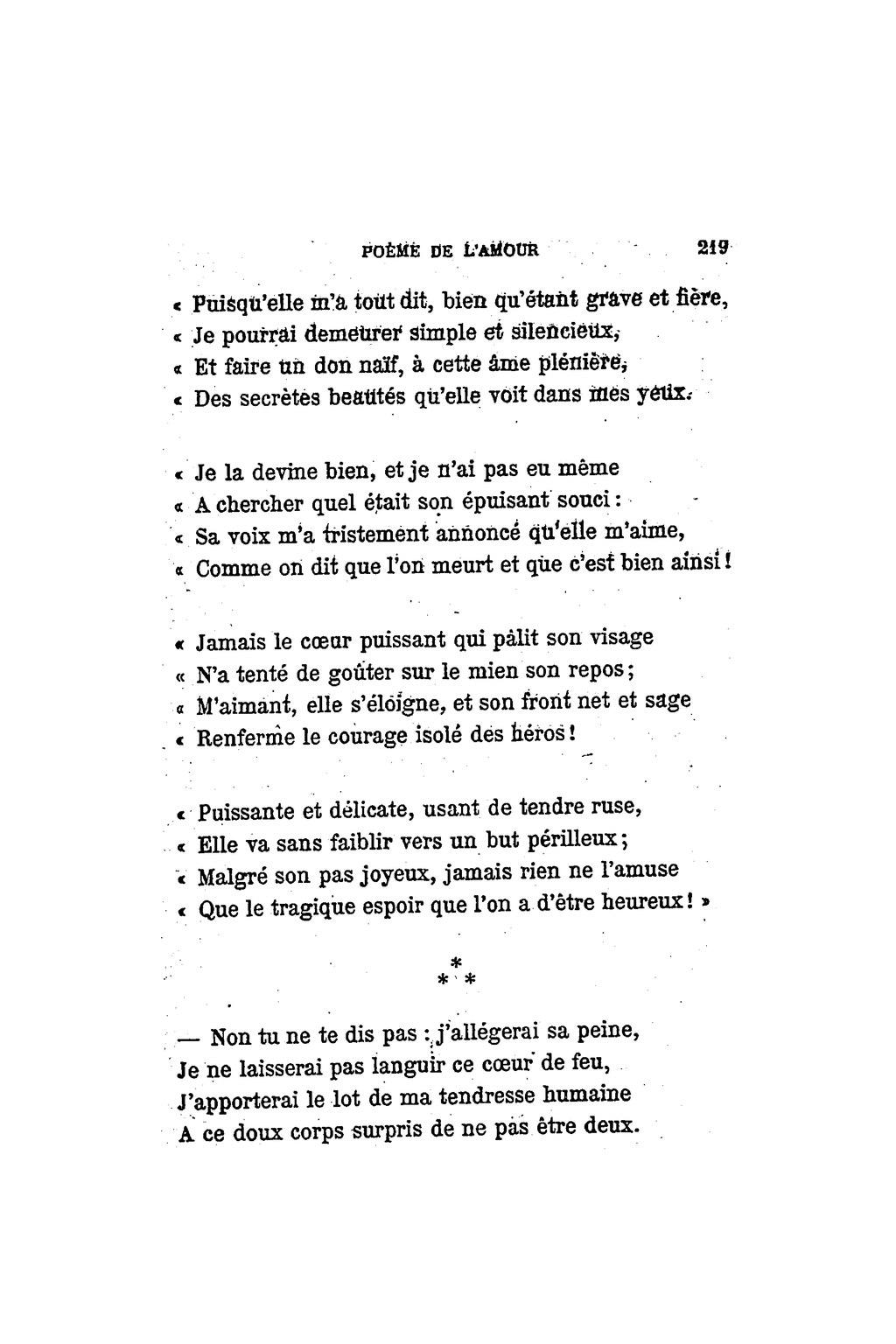 Pagenoailles Poème De Lamour 1924djvu217 Wikisource