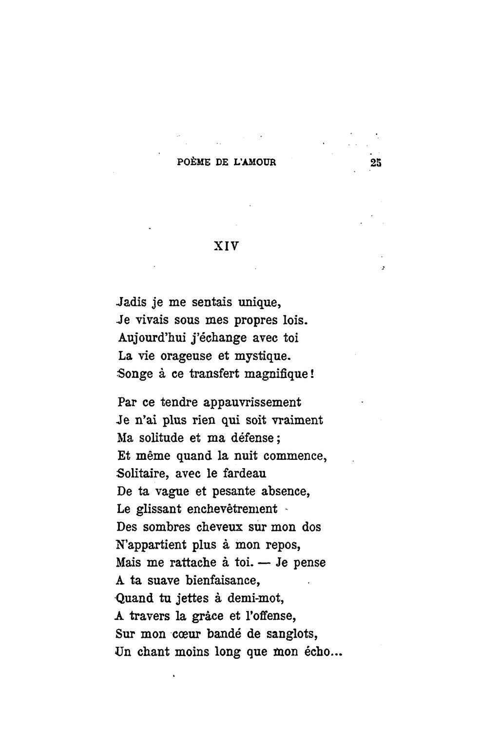 Pagenoailles Poème De Lamour 1924djvu23 Wikisource