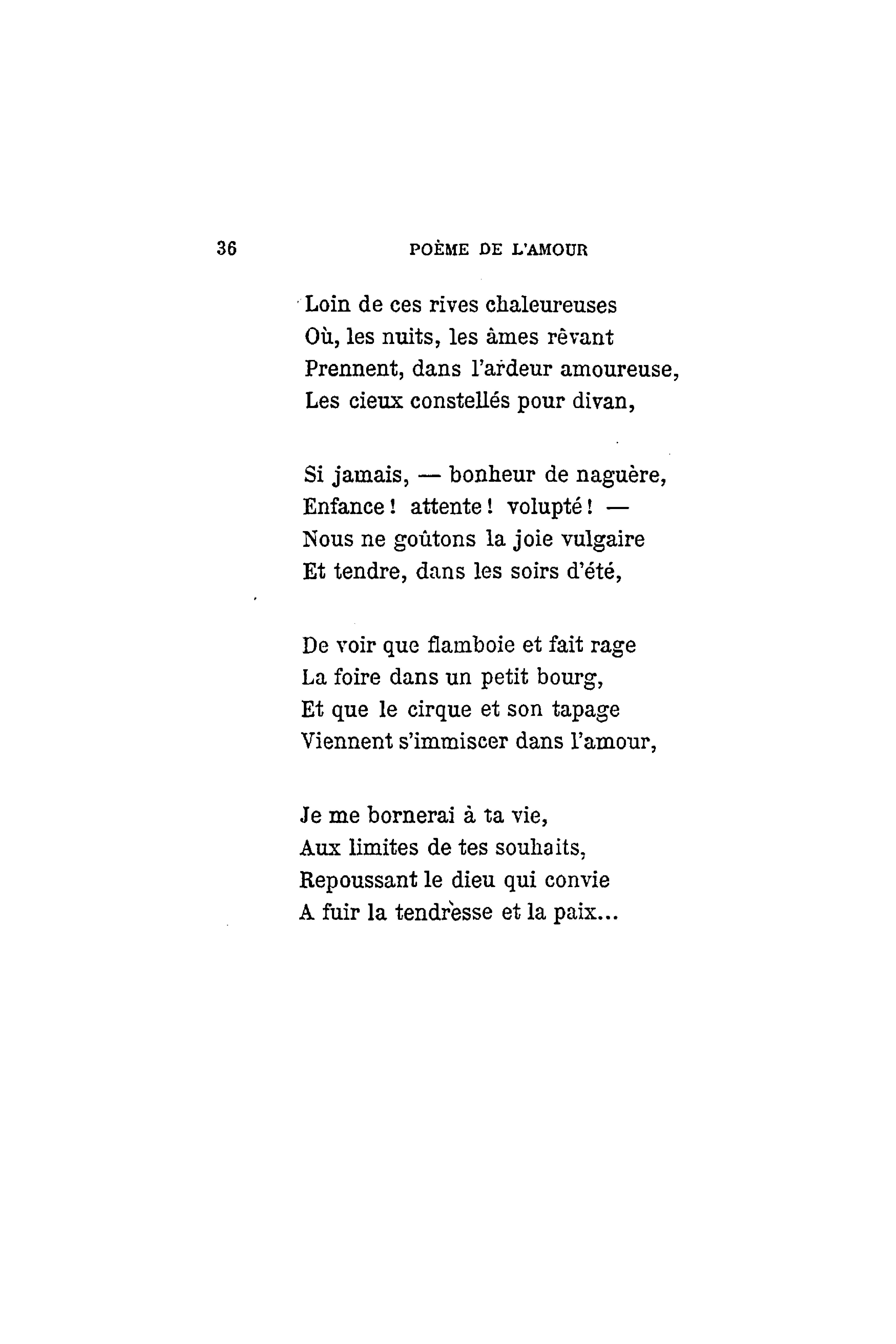 Pagenoailles Poème De Lamour 1924djvu34 Wikisource