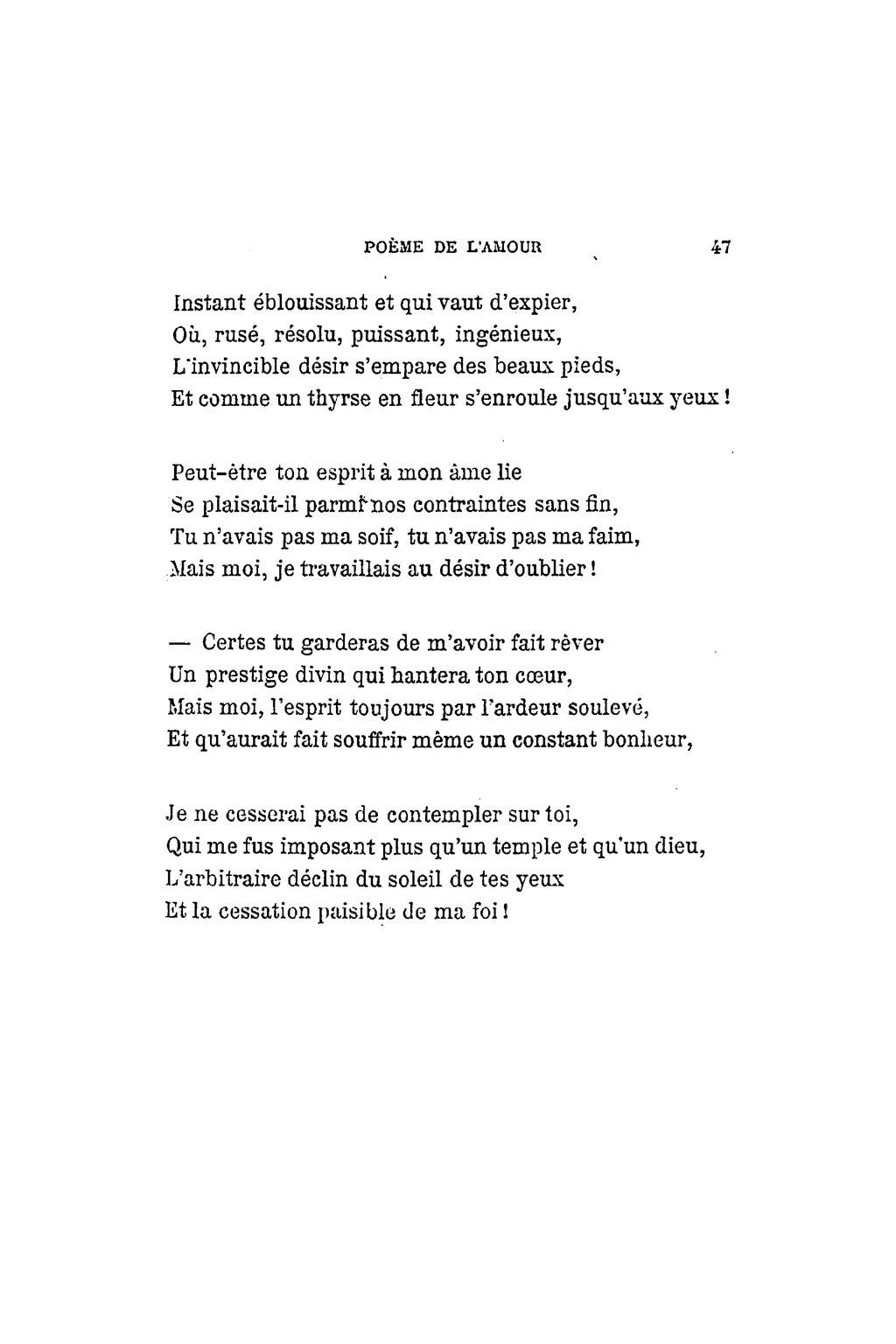 Pagenoailles Poème De Lamour 1924djvu45 Wikisource