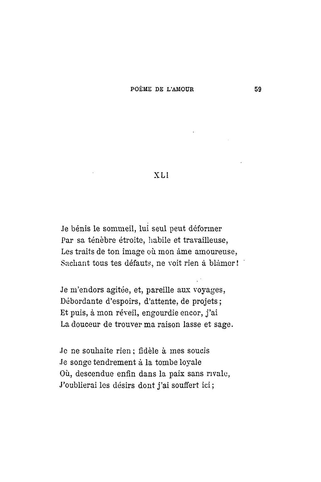 Pagenoailles Poème De Lamour 1924djvu57 Wikisource