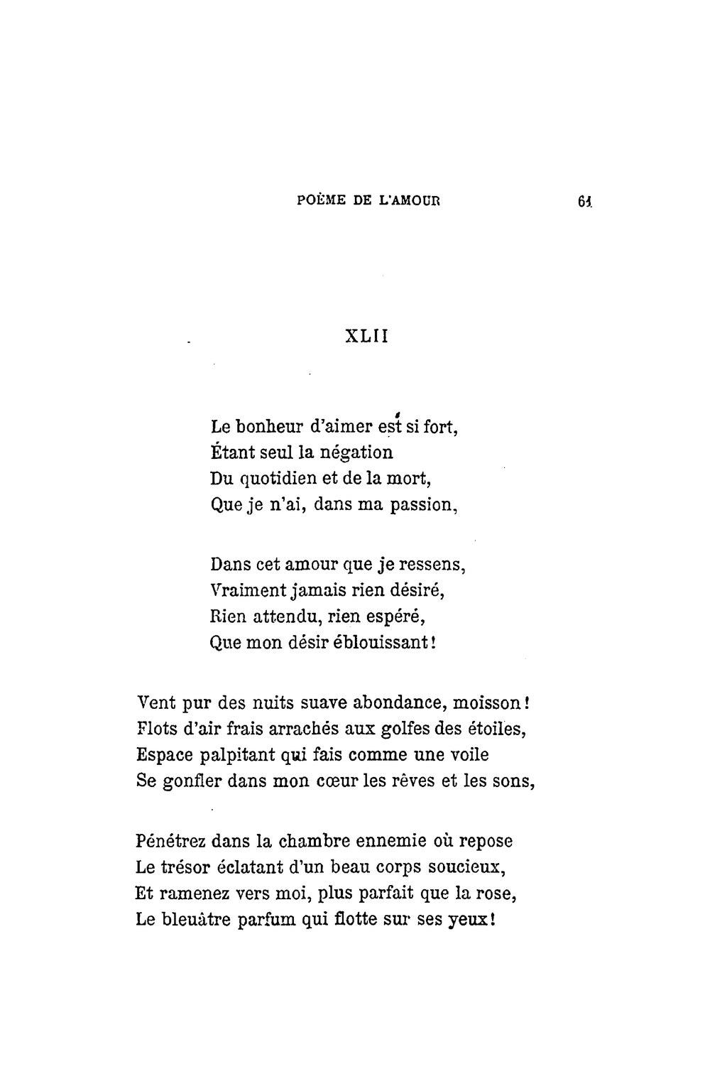 Pagenoailles Poème De Lamour 1924djvu59 Wikisource