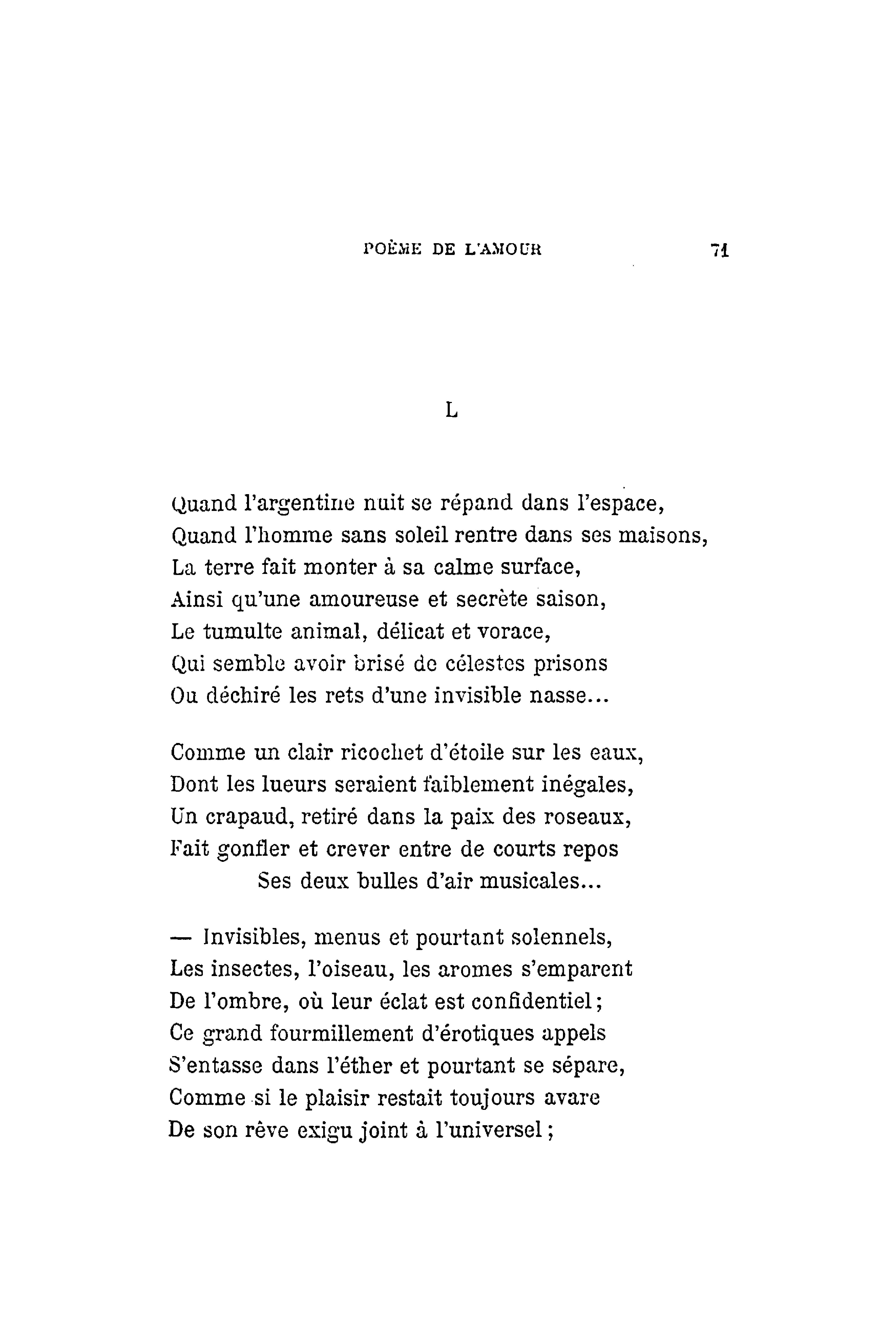 Pagenoailles Poème De Lamour 1924djvu69 Wikisource