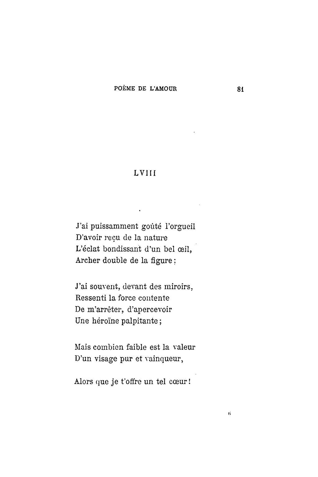 Pagenoailles Poème De Lamour 1924djvu79 Wikisource