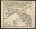 Noerdliches Italien.jpg