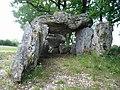 Nojals dolmen.JPG