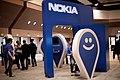 Nokia (5642890986).jpg