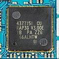 Nokia 6233 - 4377151 RAP3G-8512.jpg
