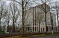 Noma building Amsterdam.jpg