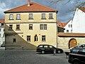 Nonnenhof.jpg