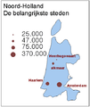 Noord holland goed fout voorbeeld.PNG