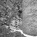 Noord ingang schip - Beers - 20029509 - RCE.jpg