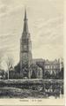 Nootdorp - RK Kerk.png
