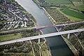 Nord-Ostsee-Kanal (49944604088).jpg