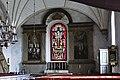 Nordmalings kyrka-Altar.jpg