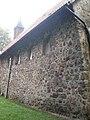 Nordseite Kirche zu Sinstorf.JPG
