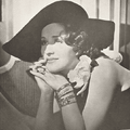 Norma Shearer 1937.png