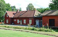 Norrhult station.JPG