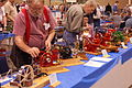 North American Model Engineering Expo 4-19-2008 135 N (2497603809).jpg