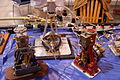 North American Model Engineering Expo 4-19-2008 160 N (2498446766).jpg