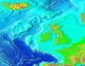 Northeast Atlantic bathymetry.png
