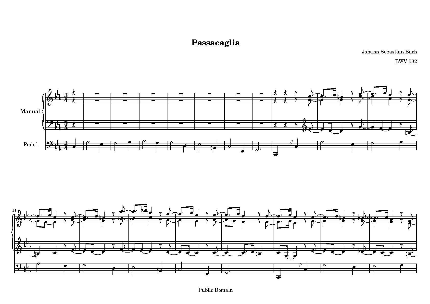 Datei:Noten zu Bachs Passacaglia und Fuge C-Moll.pdf – Wikipedia