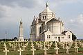 Notre-Dame-de-Lorette - IMG 2692.jpg