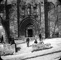 Notre-Dame-du-Puy, portail, Figeac (3324762971).jpg