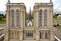Notre-Dame de Paris, France Miniature, April 2015.jpg