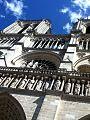 Notre Dame 170 2012-07-01.jpg