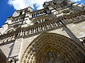 Notre Dame 17 2012-07-01.jpg