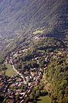 Notre Dame de Mésage, vue aérienne.jpg