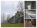 Nova Scotia Deserted House (2462171252).jpg