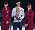 Novak Djokovic Qatar open 2017 crop.jpg