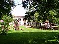Nowa Dęba, Przedszkole Nr 1, 2011-08-05.JPG