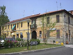 Nucleo storico di Baraggia 02.jpg