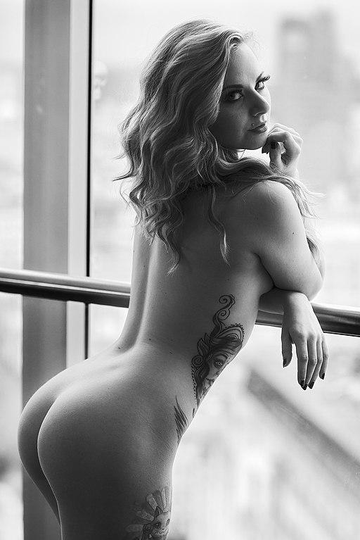 nude girl sexy pichar misar