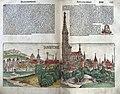 Nuremberg-Chronicles-1493-Strasburg-Argentina.jpg