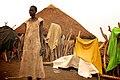 Nyamor Nwat, Lankien, South Sudan (16715880690).jpg